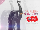 DR. ALBAN - IT'S MY LIFE (APOLLO DEEJAY 2017 REMIX)