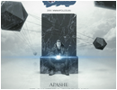 APASHE - NO TWERK (APOLLO DEEJAY 2018 REMIX)