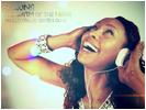 Corona - The Rhytm Of The Night (Apollo DeeJay remix)