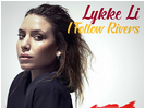 LYKKE LI - I FOLLOW RIVERS (APOLLO DEEJAY REMIX)