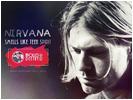 NIRVANA - SMELLS LIKE TEEN SPIRIT (APOLLO DEEJAY 2016 REMIX)
