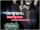 THE OFFSPRING – PRETTY FLY (APOLLO DEEJAY REMIX)