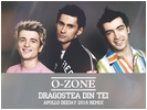 O-ZONE - DRAGOSTEA DIN TEI (APOLLO DEEJAY REMIX)