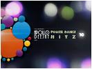 APOLLO DEEJAY - POWER DANCE HITZ 10