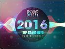APOLLO DEEJAY - TOP CLUB HITS 2016