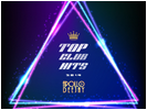 APOLLO DEEJAY - TOP CLUB HITS 2019