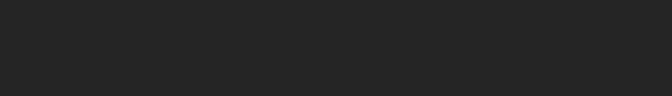 +79213857029