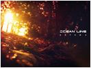 Ocean Line - Autumn