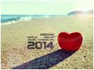 Apollo DeeJay - House Summer MIX 2014