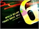 Apollo DeeJay - Power Dance Hitz 6