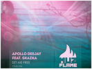 Apollo DeeJay & Skazka - Set Me Free